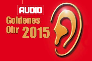 Oreille d'or 2015