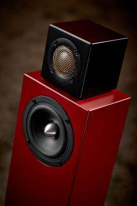 Audio_0121