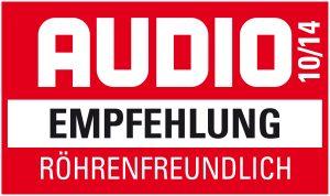 Recommandation audio