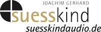 LogoSuesskindaudio